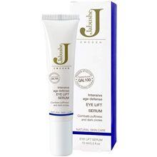 Jabushe Eye-Lift Serum 15 ml