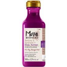 Maui Moisture Shea Butter Conditioner 385 ml