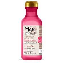 Maui Moisture Hibiscus Water Conditioner 385 ml