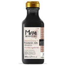Maui Moisture Volcanic Ash Shampoo 385 ml