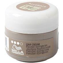 Wella Professionals Eimi Cream - Medium Wax 15 ml