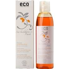 eco cosmetics Showergel seabuckthorn 200 ml