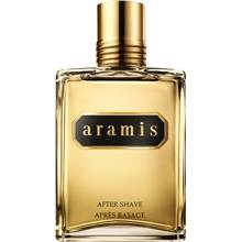 Aramis - After Shave 120 ml