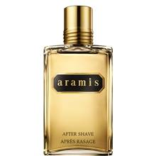 Aramis - After Shave 60 ml