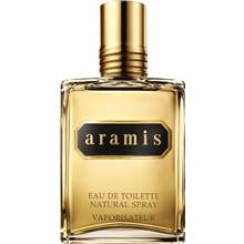 Aramis - Eau de toilette (Edt) Spray 110 ml