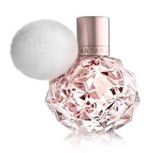 Ariana Grande Ari - Eau de parfum (Edp) Spray 100 ml