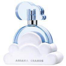 Ariana Grande Cloud - Eau de parfum 100 ml