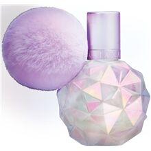 Ariana Grande Moonlight - Eau de parfum 50 ml
