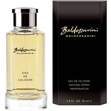 Baldessarini - Eau de cologne (Edc) Spray 75 ml