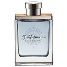 Baldessarini Nautic Spirit - Eau de toilette (Edt) Spray 50 ml