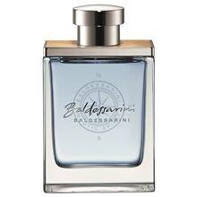 Baldessarini Nautic Spirit - Eau de toilette (Edt) Spray 50 ml