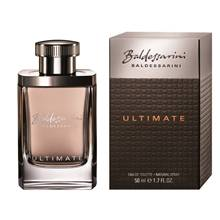 Baldessarini Ultimate - Eau de toilette Spray 50 ml