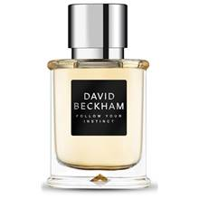 David Beckham Beckham Instinct - Eau de toilette (Edt) Spray 50 ml