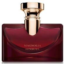 Bvlgari Splendida Magnolia Sensuel - Eau de parfum 30 ml