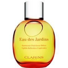 Clarins Eau des Jardins - Natural Spray 100 ml