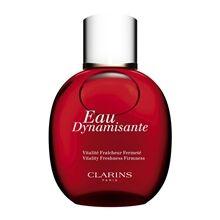 Clarins Eau Dynamisante Invigorating Fragrance Spray 100 ml