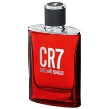 Cristiano Ronaldo CR7 - Eau de toilette  50 ml