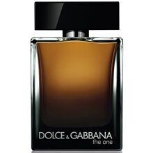 Dolce & Gabbana D&G The One For Men - Eau de Parfum 100 ml