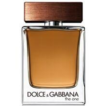 Dolce & Gabbana D&G The One For Men - Eau de toilette  100 ml