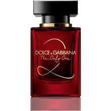 Dolce & Gabbana D&G The Only One 2 - Eau de parfum 50 ml