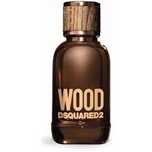 Dsquared2 Wood Pour Homme - Eau de toilette 30 ml