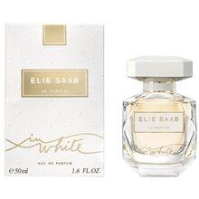 Elie Saab Le Parfum In White - Eau de parfum 50 ml