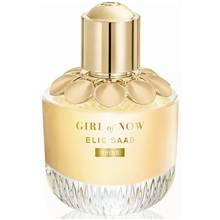 Elie Saab Girl of Now Shine - Eau de parfum 50 ml