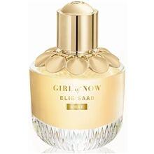 Elie Saab Girl of Now Shine - Eau de parfum 50 ml