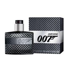 James Bond Bond 007 - Eau de toilette (Edt) Spray 30 ml