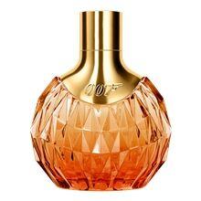 James Bond 007 Pour Femme - Eau de parfum 50 ml