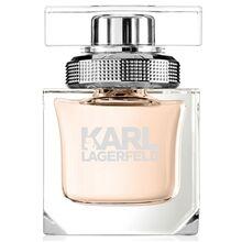 Karl Lagerfeld - Eau de parfum (Edp) Spray 45 ml