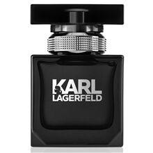 Karl Lagerfeld Pour Homme - Eau de toilette 30 ml