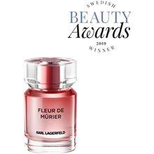 Karl Lagerfeld Fleur De Mûrier - Eau de parfum 50 ml
