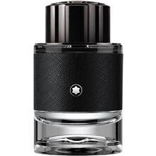 Mont Blanc Explorer - Eau de parfum 60 ml