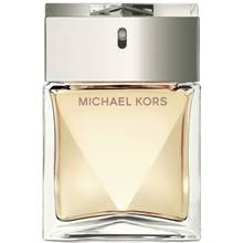 Michael Kors Signature - Eau de parfum (Edp) Spray 30 ml