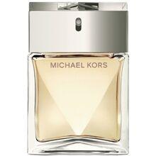 Michael Kors Signature - Eau de parfum (Edp) Spray 30 ml