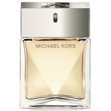 Michael Kors Signature - Eau de parfum (Edp) Spray 50 ml