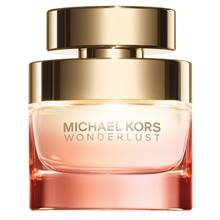 Michael Kors Wonderlust - Eau de Parfum 50 ml