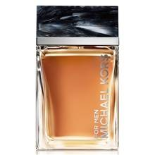 Michael Kors For Men - Eau de Toilette 120 ml