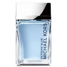 Michael Kors Extreme Blue - Eau de Toilette 120 ml
