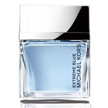Michael Kors Extreme Blue - Eau de Toilette 70 ml
