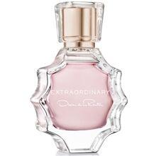 Oscar de la Renta Extraordinary - Eau de parfum (Edp) Spray 40 ml