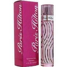 Paris Hilton - Eau de parfum (Edp) Spray 50 ml