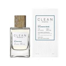 Clean Reserve Rain Reserve Blend - Eau de Parfum 100 ml