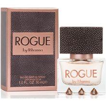 Rihanna Rogue - Eau de parfum (Edp) Spray 30 ml