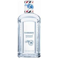 Tommy Hilfiger Tommy Weekend Getaway - Eau de toilette 100 ml