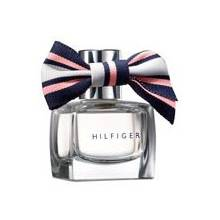 Tommy Hilfiger Hilfiger Woman Peach Blossom - Eau de Parfum 50 ml