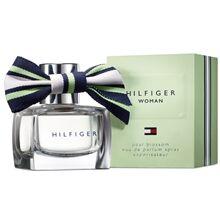 Tommy Hilfiger Hilfiger Woman Pear Blossom - Eau de Parfum 30 ml