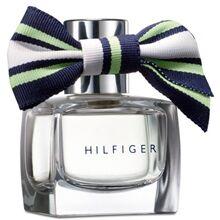 Tommy Hilfiger Hilfiger Woman Pear Blossom - Eau de Parfum 50 ml