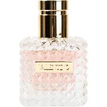 Valentino Donna - Eau de parfum (Edp) Spray 30 ml